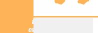 ZENISKIN Logo